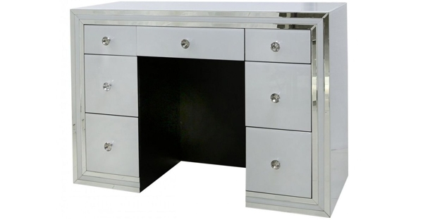 wholesale dealer 64f94 bbd19 Dressing Table with Drawers | Small Dressing Table with Drawers
