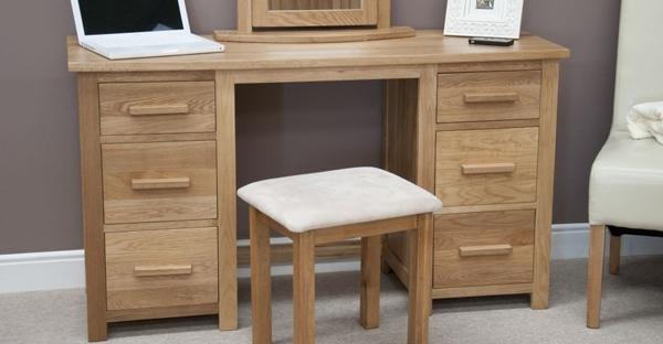 Dressing Table Sets | Dressing Tables Bedroom Furniture - CFS UK