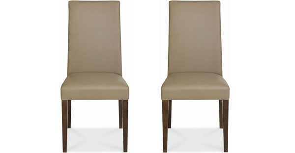 Dining Room Chairs Dining Chair Set Dining Chair Uk Cfs Sale