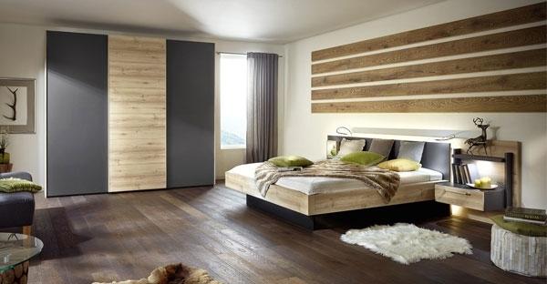 Nolte mobel furniture stockists of nolte mobel bedroom - Furnitive mobel ...
