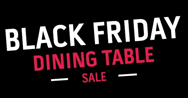 Black Friday Furniture Deals UK, 2017 Offers & Sales