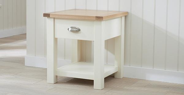 Cream Living Room Furniture | Cream Gloss Living Room ...