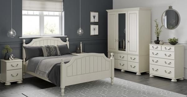 Amazing Cream Furniture Cream Painted Furniture Cream Oak Furniture Download Free Architecture Designs Licukmadebymaigaardcom