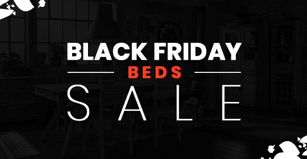 Black Friday Furniture Deals Uk 2018 Offers Sales Cfs Deals