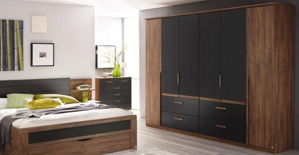 German Furniture | German Bedroom Furniture Brands - CFS UK