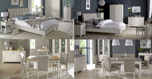 Bentley Furniture Dining Amp Bedroom Collection Stockists Uk