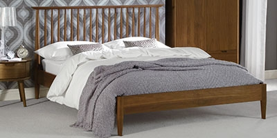 Bentley Furniture Dining Bedroom Collection Stockists UK