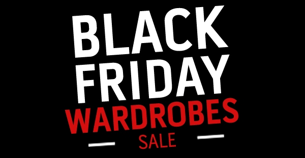 Black Friday Furniture Deals UK 2016 fers & Sales CFS