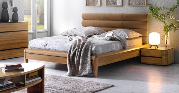 gautier furniture prices. Gautier Beds Furniture Prices R