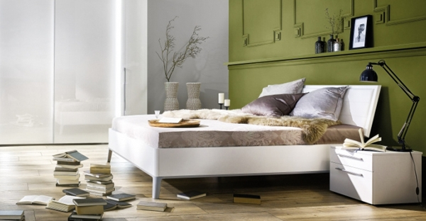 Nolte Mobel Furniture, Stockists of Nolte Mobel Bedroom Furniture | {Nolte logo möbel 59}