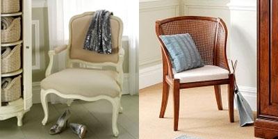 willis gambier furniture quality at best price cfs uk