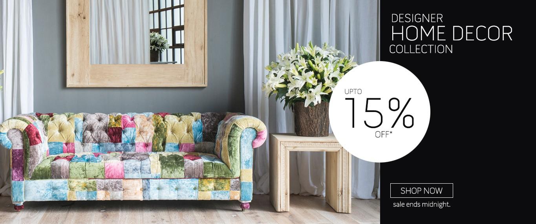 Home Decor Offers