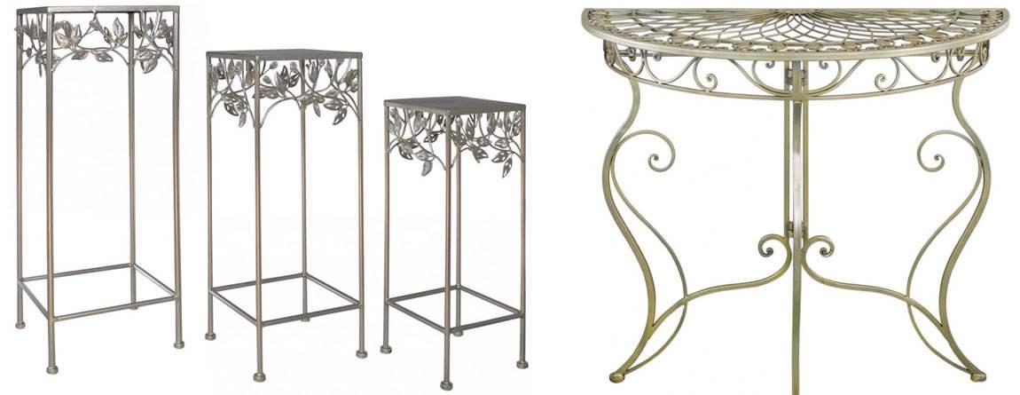 home classic mirrored furniture cimc home champagne trim furniture