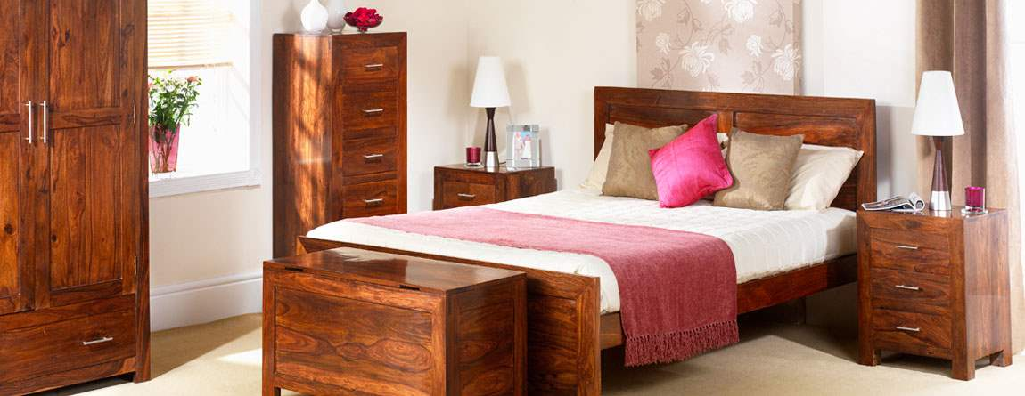 dark wood bedroom furniture uk member good