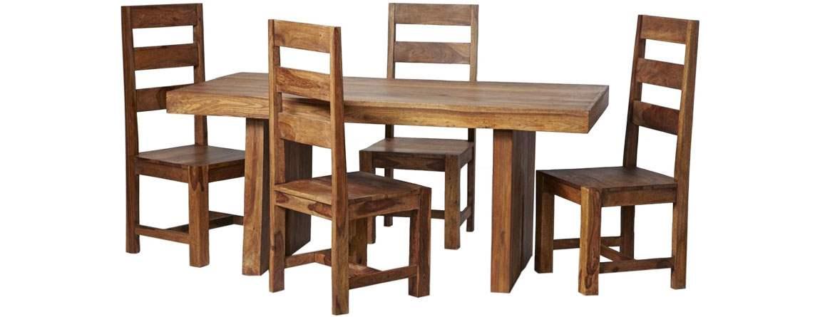 28 dark wood bedroom furniture uk model t bench seat model