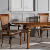 Here Is Why CFS Furniture Store Should Be Your First Stop While Selecting Quality Oak Furniture
