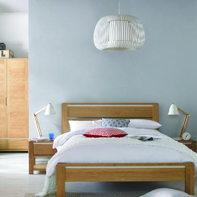 Renovating your Bedroom with Bentley Designs furniture