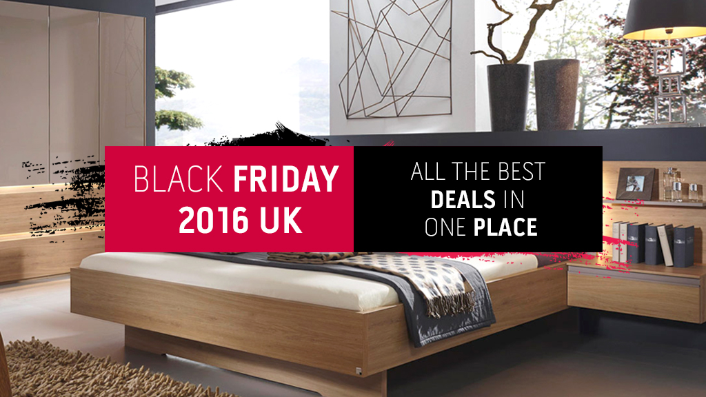 What are the hottest trends this black friday cyber monday for Best place for furniture deals