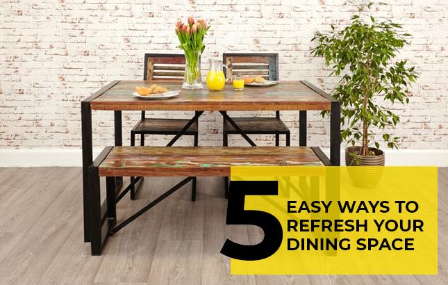 Groovy Choice Furniture Superstore Online Shop Of Pine And Oak Machost Co Dining Chair Design Ideas Machostcouk