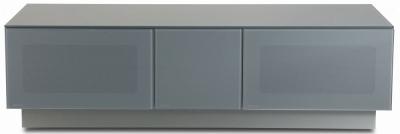 Alphason Element Modular Grey TV Cabinet 58inch - EMT1250XL-GRY
