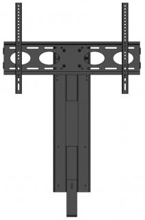 Alphason Cantilever Bracket Assembly Black - CRO2-BKT