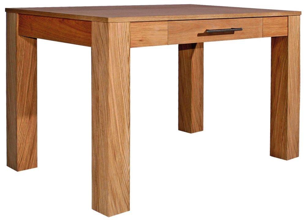 Wondrous Alphason Oak Office Desk Home Interior And Landscaping Transignezvosmurscom
