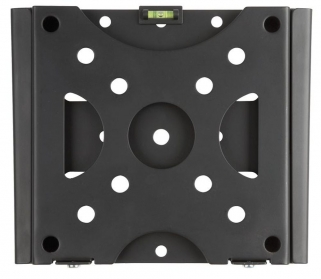 Alphason Black TV Bracket - AB-S121SL