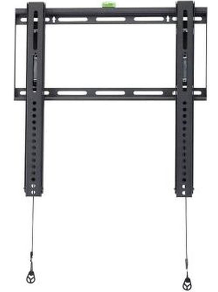 Alphason Black TV Bracket - AB-LU454TA