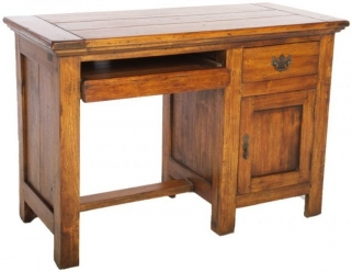 Ancient Mariner East Indies Desk