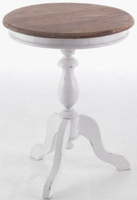 Ancient Mariner Laura Wine Table