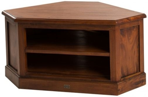 Furniture Village Living Room Storage Unit With T V