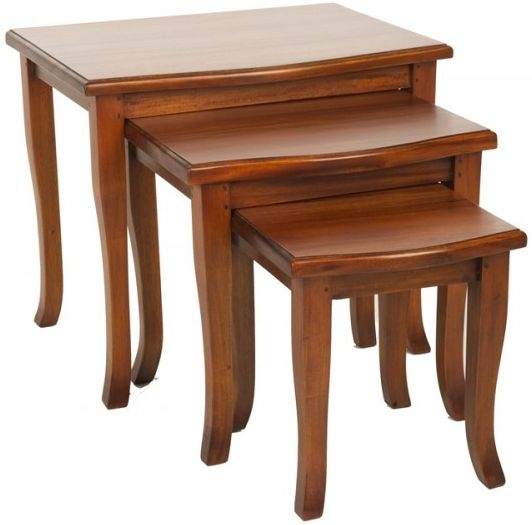 Ancient Mariner Pacific Nest of Tables Ancient Mariner  : 3 Ancient Mariner Pacific Nest of Tables from www.choicefurnituresuperstore.co.uk size 532 x 525 jpeg 87kB