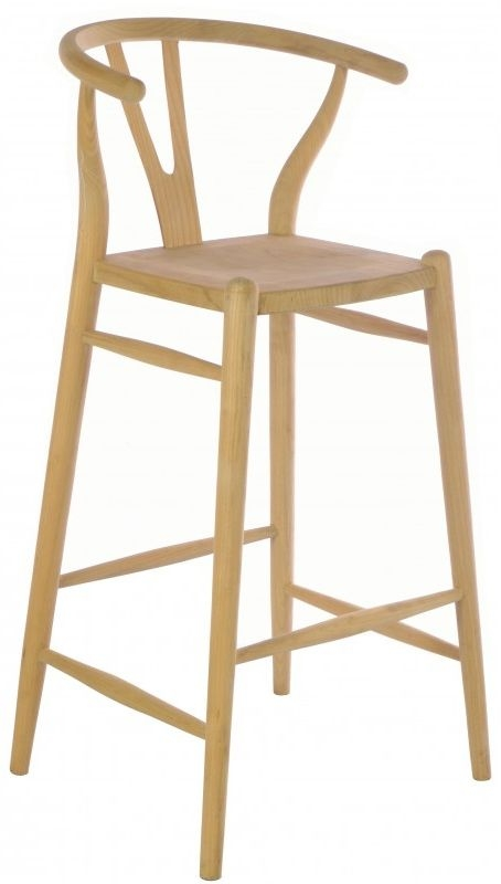 Ancient Mariner Shoreditch Bar Chair