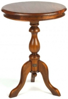 Ancient Mariner Victorian Wine Table