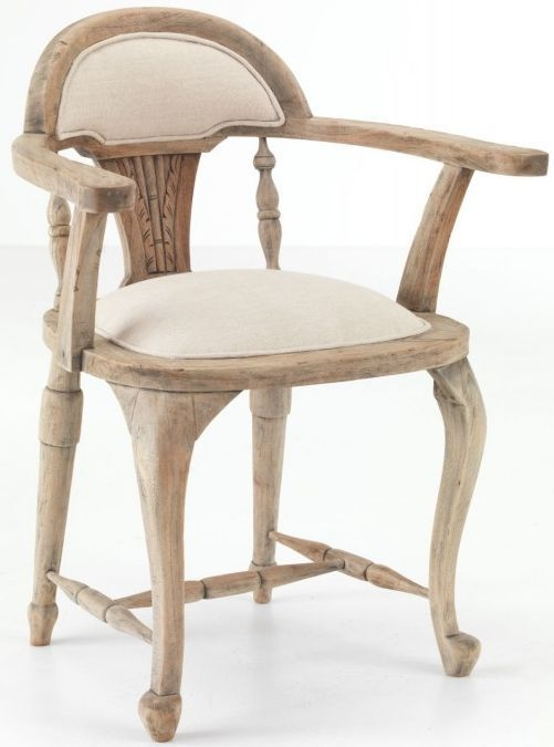 Ancient Mariner Bistro Chair