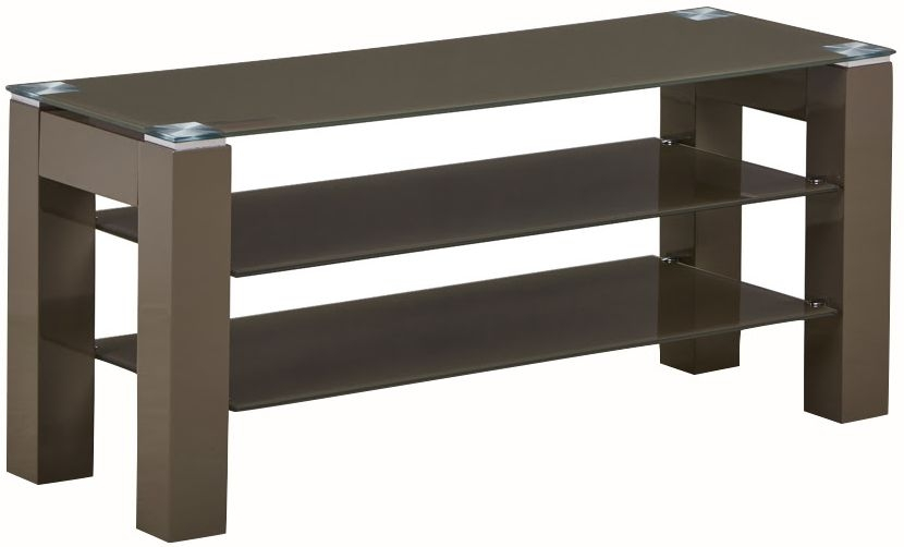Ravello Mocha Standard TV Unit