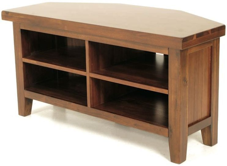Roscrea Corner TV Unit