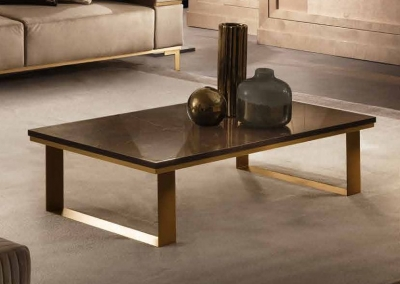 Arredoclassic Essenza Italian Coffee Table