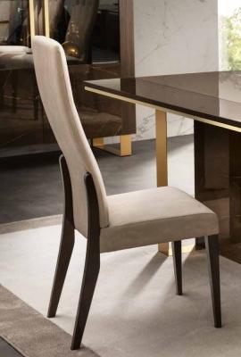 Arredoclassic Essenza Italian Dining Chair (Pair)