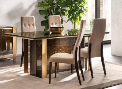 Arredoclassic Essenza Italian Dining Table