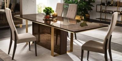 Arredoclassic Essenza Italian Extending Dining Table
