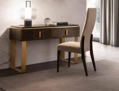 Arredoclassic Essenza Italian Dressing Table