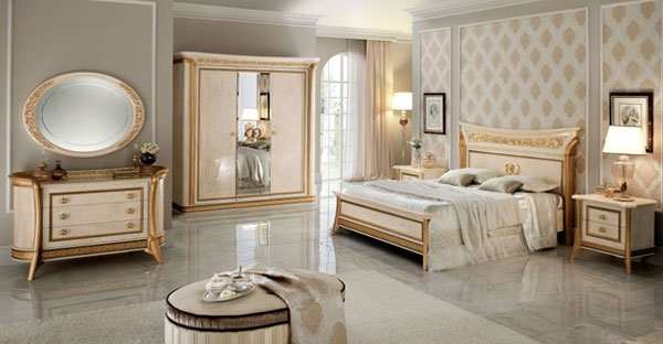 arredoclassic furniture arredo classic italian furniture On arredo furniture
