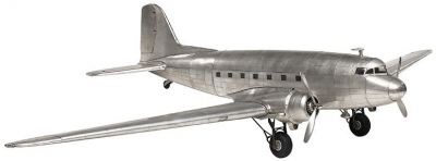 Authentic Models Dakota DC-3
