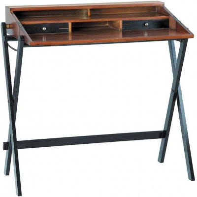 Authentic Models Florence Desk
