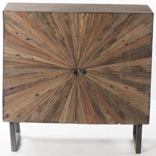 Artisan Sideboard - Small 2 Door