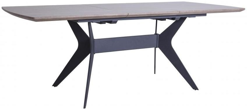 Airloft Extending Dining Table