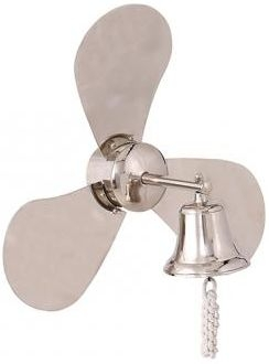 Industrial Accessories Fan Bell