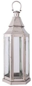 Industrial Accessories Lantern - Small