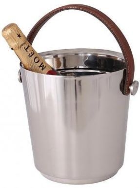 Industrial Accessories Ice Bucket